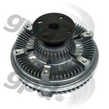 Engine Cooling Fan Clutch Global 2911243