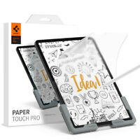 For iPad Pro 12.9"