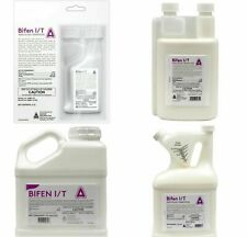 Control Solutions Bifen IT 7.9% - FAST & RELIABLE SHIPPING - CANADA SHIPPING