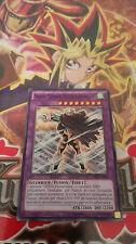 Carte Yu-Gi-Oh! Grande Tornade, HEROS Elémentaire SDHS-FR045 Commune Française