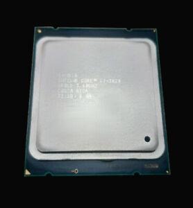 Intel Core i7-3820 SR0LD Processor