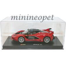 ° Bburago 36120 ferrari 812 Super casi rojo-race /& Play serie escala 1:43 nuevo