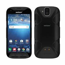 Kyocera DuraFORCE E6810 Pro w/Sapphire Shield Verizon Rugged 4G Android Smart...