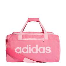 adidas Linear Core Sporttasche Duffelbag Gr. S pink [DT8624]