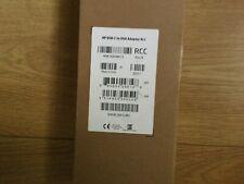 HP USB-C To VGA Adapter  All