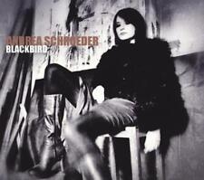 Special Interest Vinyl-Schallplatten aus Deutschland mit Pop