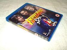 Blu Ray Wrestling WWE Fastlane 2016