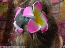 Unbranded Bridal Hair Accessories