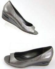 Cole Haan Low (3/4 in. to 1 1/2 in.) Heels for Women