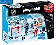 Calendario Avvento Playmobil.Calendario Dell Avvento Playmobil Acquisti Online Su Ebay