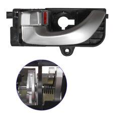 2008 hyundai sonata interior door handle. Black Bedroom Furniture Sets. Home Design Ideas