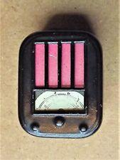 Vintage 30's GERMANY Table Radio Pencil Sharpener #1