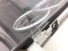 Chevrolet Nubira 04-10 1,6 80KW Instrument Cluster Tachometer 96994723