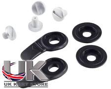 Arai CK-6 Complete Visor Fitting Kit UK KART STORE