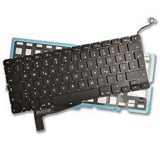 Vollständige Notebook-Tastaturen für das MacBook Pro