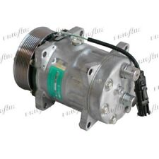 FRIGAIR Original Kompressor, Klimaanlage - 92020224