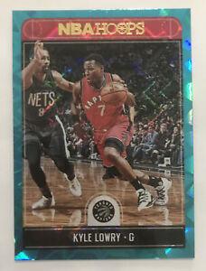 Carte NBA - Kyle Lowry