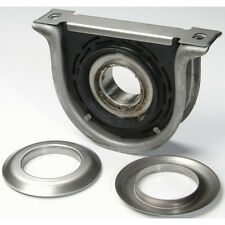 New Drive Shaft Center Support National Bearing HB-88512-A