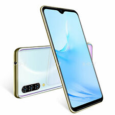 """Note 7 16GB 6.3"""" Android 9.0 Unlocked Smartphone Cell Phone Dual SIM Phablet GSM"""