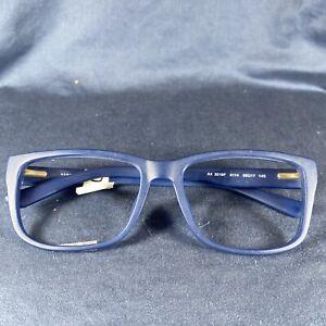 Armani Exchange AX 3016F 8114 55[]17 145 Eyeglasses Frames