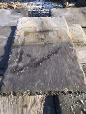 Reclaimed 22 X 12 Welsh Roofing Slates