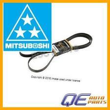 Mercedes Benz C280 C36 E320 S320 SL320 Mitsuboshi Belt-6K X 2225