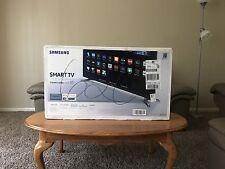 32 Inch Samsung Smart TV Full HD 1080 P +HDMI