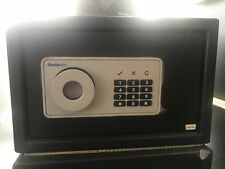 Chubb Home Safes for sale | eBay