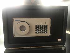 Chubb Safe  Air 10 Electronic £1000.00 Cash Rating