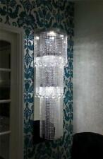 Unbranded LED Wall Chandeliers