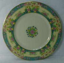 "LENOX china MONTICELLO C300 pattern Salad Plate - 8-1/4"""