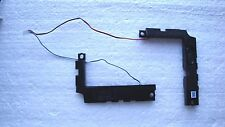 Lenovo U31-70 Internal Laptop Speakers SET PAIR PK23000QB00