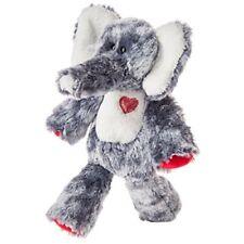 Mary Meyer Marshmallow Junior Ella Love Soft Toy