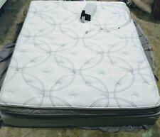 Select Comfort Sleep Number Queen i8 Innovation Series Mattress