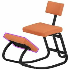 Kneeling Chairs Balance Kneel Stool Home Office Ergonomic Rocking Chair For Kids