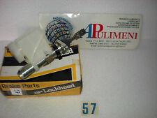 LM13142 POMPA FRIZIONE (PUMP CLUTCH) AUSTIN ROVER METRO