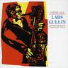 Lars Gullin - Stockholm Street 1959-60 4 [New CD] Spain - Import