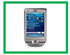 Hp Ipaq 110 111 112 114 Pocket Pc Pda Wifi Classic Handheld Pda. Lg: Japanese