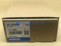 1PCS CJ1W-AD081-V1 New Omron Analog Input Units PLC Module