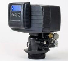 Fleck 5600SXT AIO Digital Air Injection Oxidation Control Valve