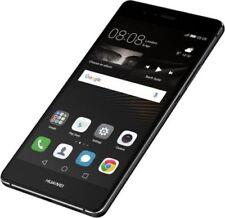 Téléphones mobiles écran tactile avec Android, 16 Go