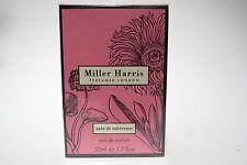 Miller Harris NOIX DE TUBEREUSE Eau de Parfum 50 ML NUOVO