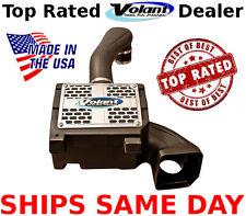 Volant Cold Air Intake 16457 Ram 5.7L HEMI V8 2013 - 2016  1500, 2500, 3500