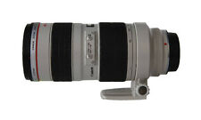 BRAND NEW Canon EF 70-200mm F/2.8 L USM Telephoto Zoom Lens