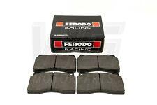 Ferodo DSUNO Front Pads for Mitsubishi Lancer EVO 8 - PN: FCP1334Z