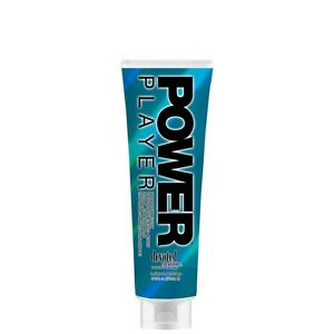 Devoted Creations Power Player Visibly Dark Bronzing Results Instant Tan 270ml