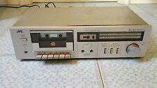 Piastra cassette Jvc kd-d2