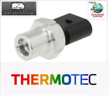 THERMOTEC Air Conditioning Pressure Sensor OE 4H0 959 126 A / 4H0 959 126 B