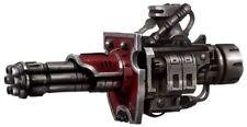 Warhammer 40k Imperial Knight Avenger Gatling Cannon