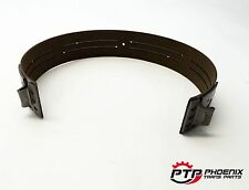 "G4A-EL 4EAT-G Transmission Flex Band 1 3/4"" for Turbo"